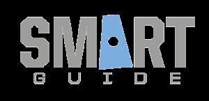 smart-guide-logo